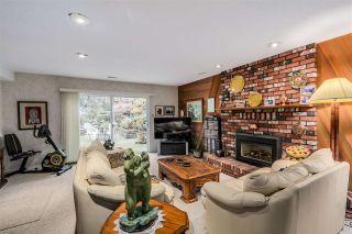 Photo 9: 13529 18 Avenue in Surrey: Crescent Bch Ocean Pk. House for sale (South Surrey White Rock)  : MLS®# R2013726