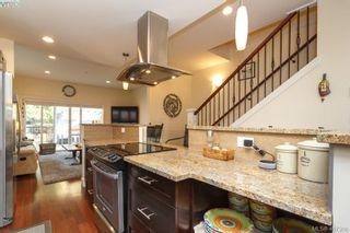 Photo 11: 108 644 Granrose Terr in VICTORIA: Co Latoria Row/Townhouse for sale (Colwood)  : MLS®# 809472