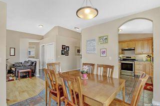 Photo 12: 3604 Thames Road East in Regina: Windsor Park Residential for sale : MLS®# SK865329