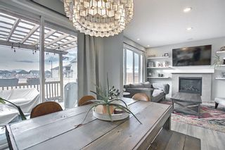 Photo 5: 28 Sundown Avenue: Cochrane Detached for sale : MLS®# A1071788