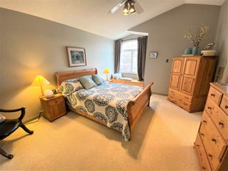 Photo 9: 59 LANGLEY Crescent: Spruce Grove House for sale : MLS®# E4263629