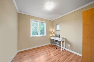 """Photo 15: 36136 WALTER Road in Abbotsford: Abbotsford East House for sale in """"Regal Park Estates"""" : MLS®# R2587826"""