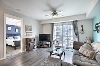 Photo 11: 5202 755 Copperpond Boulevard SE in Calgary: Copperfield Apartment for sale : MLS®# A1102097