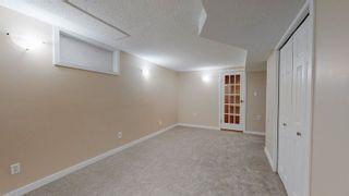 Photo 38: 3940 22 Avenue in Edmonton: Zone 29 House for sale : MLS®# E4261221