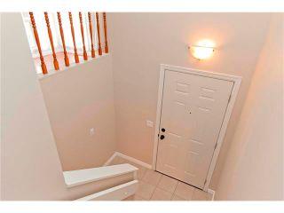 Photo 5: 229 QUEENSLAND Drive SE in Calgary: Queensland House for sale : MLS®# C4022795
