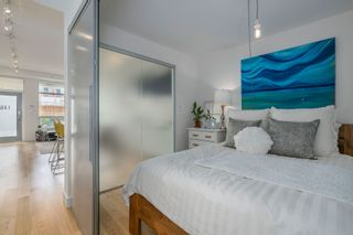 "Photo 17: 146 E 1ST Avenue in Vancouver: Mount Pleasant VE Condo for sale in ""Meccanica"" (Vancouver East)  : MLS®# R2259296"