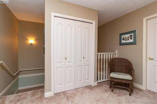 Photo 17: 29 4525 Wilkinson Rd in VICTORIA: SW Royal Oak Row/Townhouse for sale (Saanich West)  : MLS®# 805623