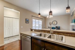 Photo 14: 341 Griesbach School Road in Edmonton: Zone 27 House for sale : MLS®# E4241349