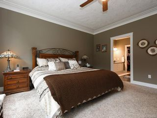 Photo 12: 938 Deloume Rd in Mill Bay: ML Mill Bay House for sale (Malahat & Area)  : MLS®# 844034