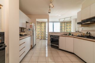 Photo 32: 801 1415 W GEORGIA Street in Vancouver: Coal Harbour Condo for sale (Vancouver West)  : MLS®# R2569866