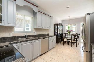 Photo 4: 2052 Jones Ave in North Vancouver: Central Lonsdale House for sale : MLS®# R2289398
