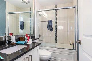 Photo 13: 12712 114A Avenue in Surrey: Bridgeview House for sale (North Surrey)  : MLS®# R2451026