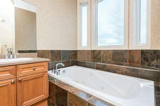 Photo 25: 1576 Hector Road in Edmonton: Zone 14 House for sale : MLS®# E4228128