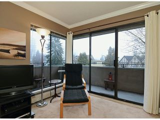 Photo 5: 306 1250 W 12TH Avenue in Vancouver: Fairview VW Condo for sale (Vancouver West)  : MLS®# V1042801