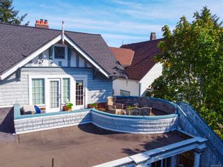 Photo 52: 521 Linden Ave in : Vi Fairfield West Other for sale (Victoria)  : MLS®# 886115
