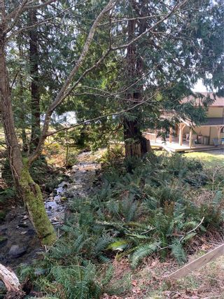 Photo 62: 969 Whaletown Rd in : Isl Cortes Island House for sale (Islands)  : MLS®# 871368