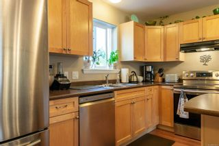 Photo 13: 13 1120 Evergreen Rd in : CR Campbell River Central House for sale (Campbell River)  : MLS®# 872572