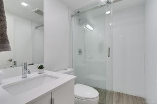 Photo 13: 306 2336 WALL Street in Vancouver: Hastings Condo for sale (Vancouver East)  : MLS®# R2357427