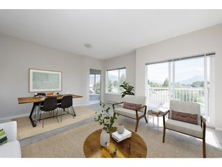 """Photo 12: 406 45773 VICTORIA Avenue in Chilliwack: Chilliwack N Yale-Well Condo for sale in """"The Victorian"""" : MLS®# R2609470"""