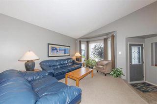 Photo 6: 340 Brunet Promenade in Winnipeg: Niakwa Park Residential for sale (2G)  : MLS®# 202119893