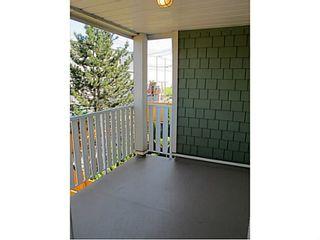 Photo 15: # 302 1623 E 2ND AV in Vancouver: Grandview VE Condo for sale (Vancouver East)  : MLS®# V1016969