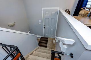 Photo 27: 233 MCCONACHIE Drive in Edmonton: Zone 03 House for sale : MLS®# E4241233