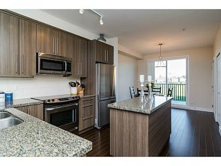Photo 6: 44 8250 209B Street in Outlook: Willoughby Heights Home for sale ()