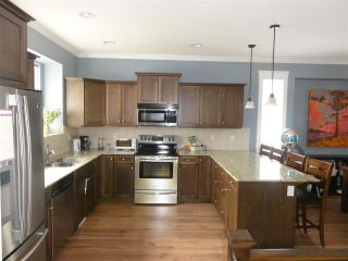 Photo 3: 23637 133 AVENUE in Maple Ridge: Silver Valley House for sale : MLS®# R2053343