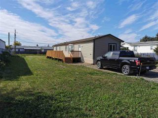 Photo 16: 10464 98 Street: Taylor Manufactured Home for sale (Fort St. John (Zone 60))  : MLS®# R2499625