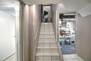 Photo 40: 10933 150 Street in Edmonton: Zone 21 House for sale : MLS®# E4251858