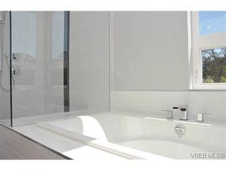 Photo 9: 10105 West Saanich Rd in NORTH SAANICH: NS Sandown House for sale (North Saanich)  : MLS®# 658956