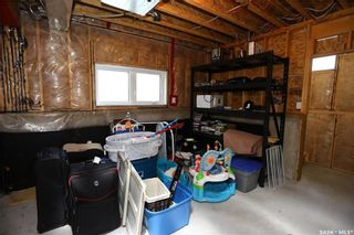 Photo 36: 919 Hargreaves Manor in Saskatoon: Hampton Village Residential for sale : MLS®# SK744358