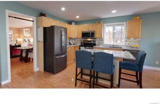 Photo 9: 6151 Clayburn Pl in NANAIMO: Na North Nanaimo Half Duplex for sale (Nanaimo)  : MLS®# 839127