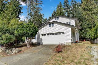 Photo 1: 10 2180 Renfrew Rd in : ML Shawnigan House for sale (Malahat & Area)  : MLS®# 856718