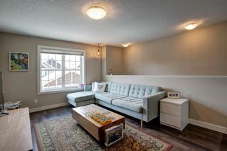 Photo 37: 23 Beny-Sur-Mer Road SW in Calgary: Currie Barracks Detached for sale : MLS®# A1145670