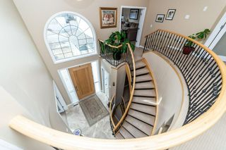 Photo 30: 4 Kendall Crescent: St. Albert House for sale : MLS®# E4236209