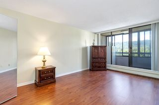 """Photo 9: 606 9280 SALISH Court in Burnaby: Sullivan Heights Condo for sale in """"EDGEWOOD PLACE"""" (Burnaby North)  : MLS®# R2475100"""
