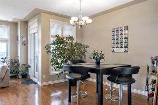 Photo 10: 706 9020 JASPER Avenue in Edmonton: Zone 13 Condo for sale : MLS®# E4231651