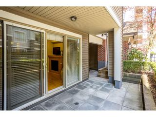 """Photo 17: C101 8929 202 Street in Langley: Walnut Grove Condo for sale in """"THE GROVE"""" : MLS®# R2569001"""