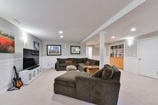 Photo 29: 1329 16 Street NW in Calgary: Hounsfield Heights/Briar Hill Detached for sale : MLS®# A1079306