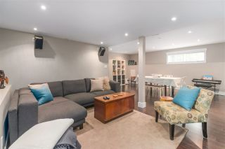 Photo 15: 206 HARVARD Drive in Port Moody: College Park PM House for sale : MLS®# R2441904