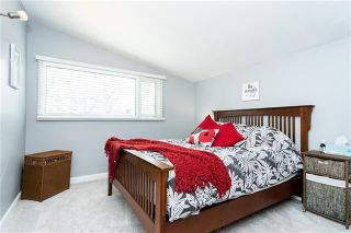 Photo 11: 643 Centennial Street in Winnipeg: River Heights South Residential for sale (1D)  : MLS®# 1909040