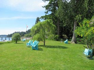 Photo 13: 1308 BURNS Road in Gibsons: Gibsons & Area House for sale (Sunshine Coast)  : MLS®# R2533852
