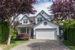 Property Photo: 14753 31 AVE in Surrey