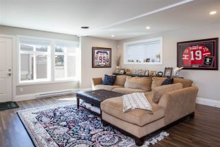 "Photo 15: 1 3410 ROXTON Avenue in Coquitlam: Burke Mountain Condo for sale in ""16 ON ROXTON"" : MLS®# R2207789"