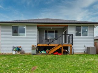 Photo 37: 3342 Solport St in CUMBERLAND: CV Cumberland House for sale (Comox Valley)  : MLS®# 842916
