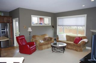 Photo 4: 3817 Sonoma Pines Drive in West Kelowna: WEC - West Bank Centre House for sale : MLS®# 10099097