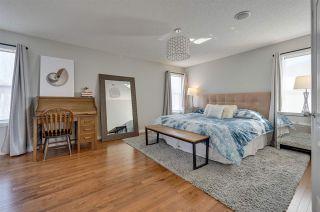 Photo 22: 86 HERITAGE Terrace: Sherwood Park House for sale : MLS®# E4236074