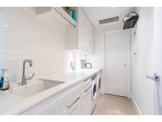 """Photo 33: 509 1501 VIDAL Street: White Rock Condo for sale in """"Beverley"""" (South Surrey White Rock)  : MLS®# R2465207"""
