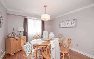 Photo 8: 61 Charlton Crescent in Ajax: South West House (2-Storey) for sale : MLS®# E5244173